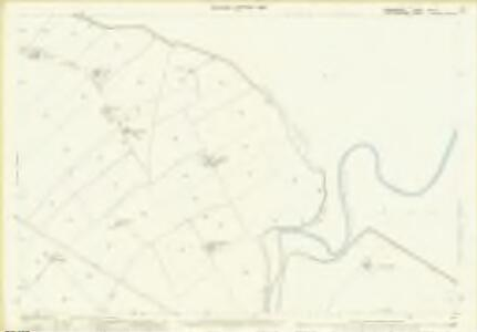 Stirlingshire, Sheet  025.14 - 25 Inch Map