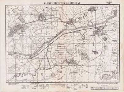 Lambert-Cholesky sheet 1972 (Kumadi)