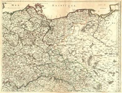 L'Empire, d'Allemagne