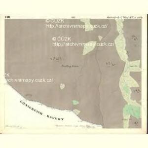 Stubenbach I. Theil - c6088-1-048 - Kaiserpflichtexemplar der Landkarten des stabilen Katasters