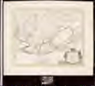 Cimmeria, quae Postea Scythia Europaea Seu Parva Scythia / Ex Conatibus Geographicis Gulielmi Sanson