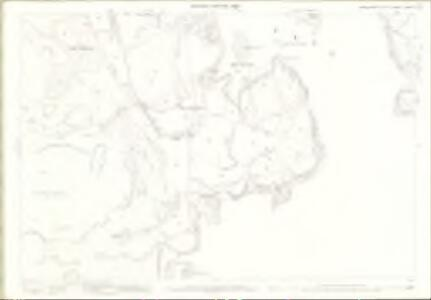 Argyll, Sheet  082.06 - 25 Inch Map