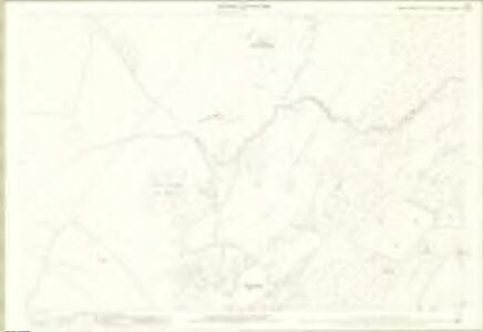 Argyll, Sheet  232.07 - 25 Inch Map