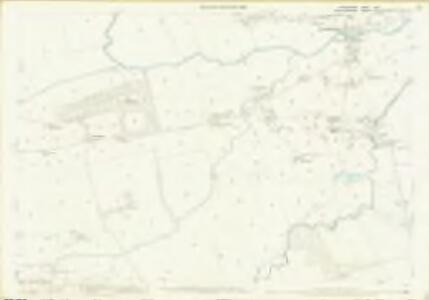 Stirlingshire, Sheet  035.08 - 25 Inch Map