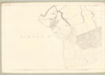 Ayr, Sheet LVI.1 (Dailly) - OS 25 Inch map