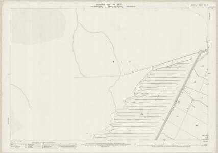 Norfolk XXII.6 (includes: North Wootton; Sandringham) - 25 Inch Map