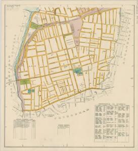 Leichhardt, 1st ed. 18.1.39, sheet 2(2) (col)