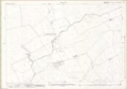 Dumbartonshire, Sheet  n034.04 - 25 Inch Map