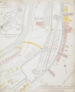 Insurance Plan of Gloucester Vol. 1: sheet 7