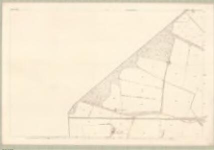 Dumfries, Sheet LXII.7 (Annan) - OS 25 Inch map