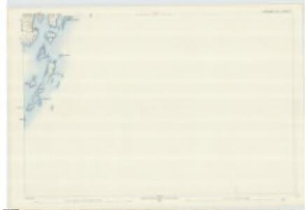 Argyll and Bute, Sheet CCXXXII.16 (Kildalton) - OS 25 Inch map