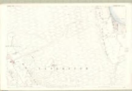 Inverness Skye, Sheet IX.11 (Duirinish) - OS 25 Inch map