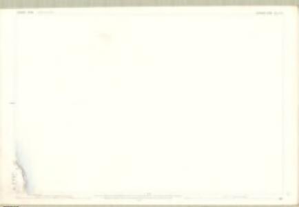 Inverness Skye, Sheet XV.9 (Duirinish) - OS 25 Inch map