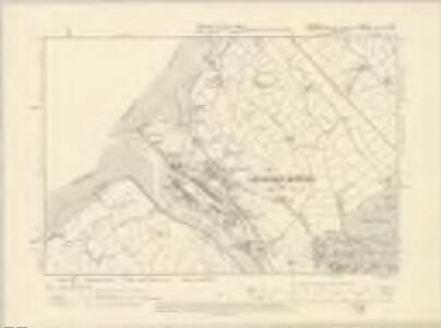 Somerset II.NE - OS Six-Inch Map