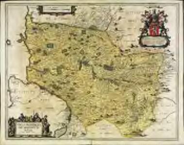 Coila provincia