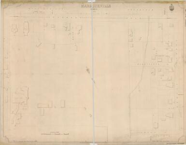 Marrickville, Sheet 5, 1895