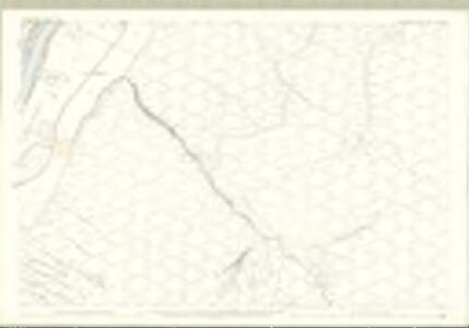 Inverness Mainland, Sheet XCVII.15 - OS 25 Inch map