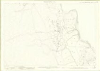 Inverness-shire - Isle of Skye, Sheet  014.12 - 25 Inch Map