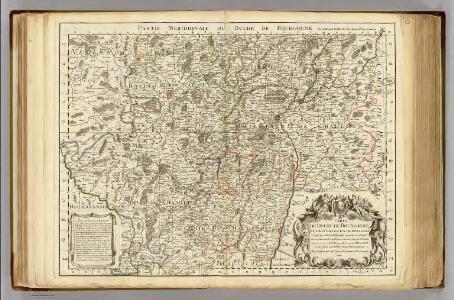 Bourgogne meridionale.