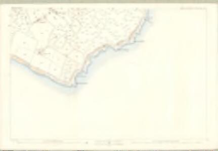 Orkney Sheet Xc 15 Rousay Os 25 Inch Map