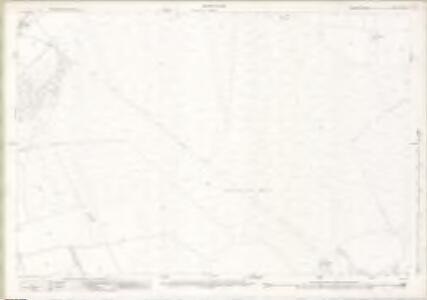 Dumbartonshire, Sheet  n034.03 - 25 Inch Map
