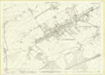 Perth and Clackmannanshire, Sheet  118.02 - 25 Inch Map