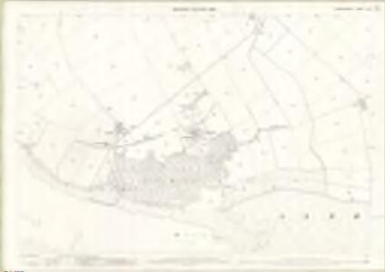 Dumfriesshire, Sheet  061.09 - 25 Inch Map