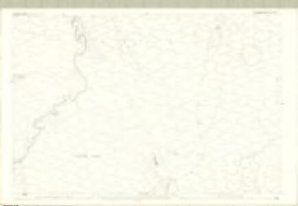 Inverness Skye, Sheet XXI.15 (Duirinish) - OS 25 Inch map