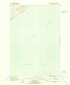 Hagemeister Island D-2