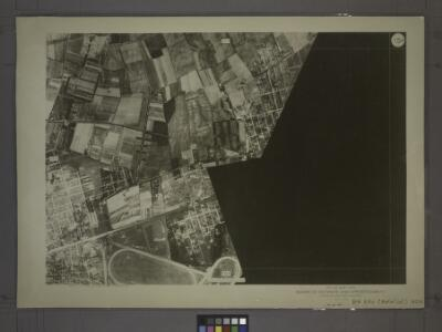 15B - N.Y. City (Aerial Set).