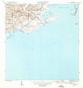 Punta Verraco