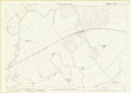 Perth and Clackmannanshire, Sheet  130.16 - 25 Inch Map