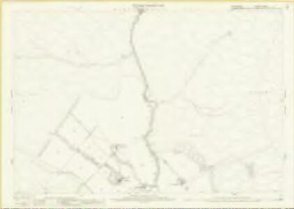 Perth and Clackmannanshire, Sheet  128.01 - 25 Inch Map