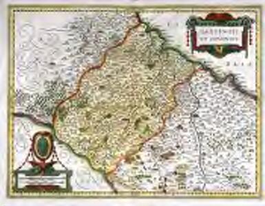 Gastinois et Senonois