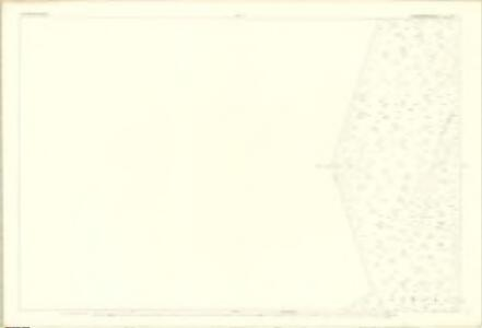 Perth and Clackmannan, Sheet CXXVI.16 (Tillicoutry) - OS 25 Inch map