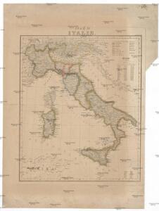 Italie [sic]