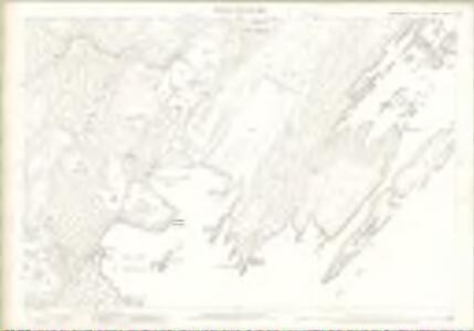 Argyll, Sheet  232.08 - 25 Inch Map