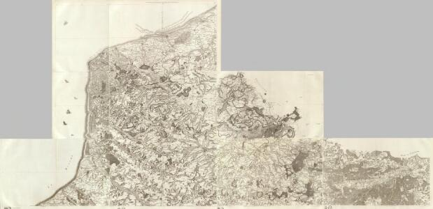 Composite 1: Carte de France.