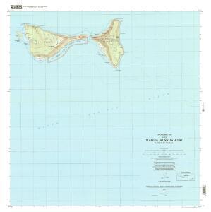 Manua Islands West