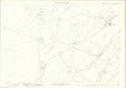 Argyll, Sheet  198.06 - 25 Inch Map