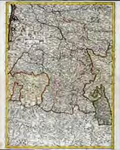 Carte de France, 10