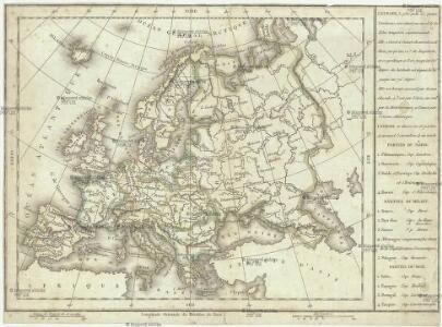 [Evropa]