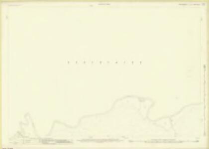 Stirlingshire, Sheet  n009.09 - 25 Inch Map