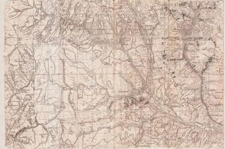 Lambert-Cholesky sheet 4152 ()