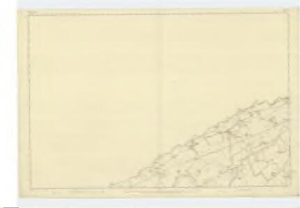 Edinburghshire, Sheet 9 - OS 6 Inch map