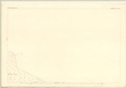 Perth and Clackmannan, Sheet CXIX.14 (Fossaway) - OS 25 Inch map