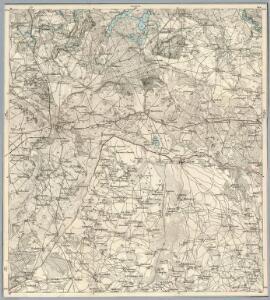 Composite: 230.1.  (199.1. Neidenburg).  Bialutten.