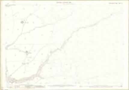 Argyll, Sheet  246.06 - 25 Inch Map