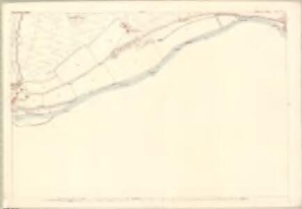 Peebles, Sheet XIV.15 (Inverlethen) - OS 25 Inch map