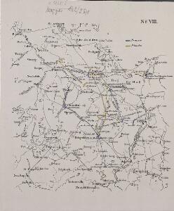 [Operationen der alliirten und französischen Armee 1759]